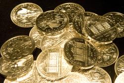 Münzen_Knete